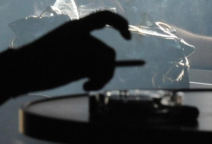 Hollandada Sigaraya zam kapıda tütün ürünlerine ÖTV zammı