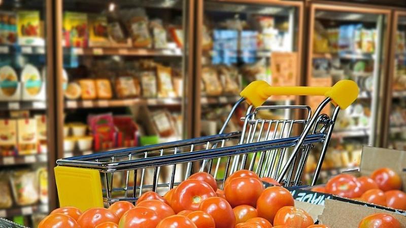 Consumentenvertrouwen voor het eerst in 4 jaar negatief