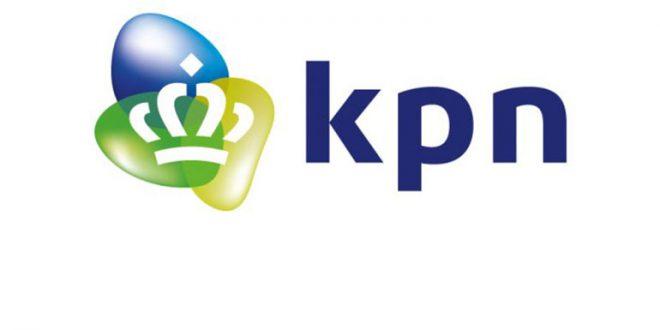Hollandalı Telekom Devi Kpn satılıyor