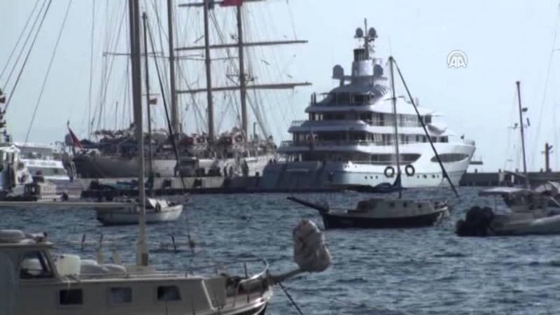 Hollanda'nın en zenginleri açıklandı - İşte Hollanda'nın en zenginleri