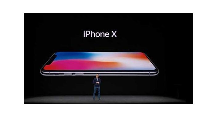 iPhone X, iPhone 8, iPhone 8 Plus özellikleri ve fiyatları belli oldu