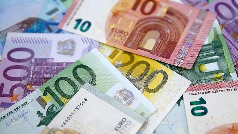 5,4 miljoen euro fraude met omzetbelasting
