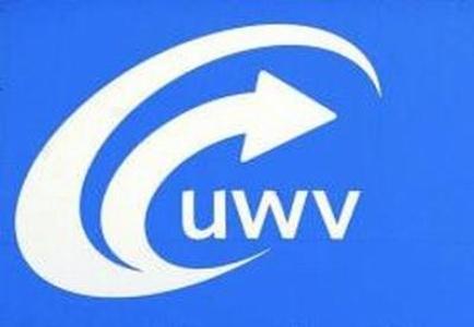Hollanda İşçi Sigortaları Kurumu (UWV)'de Polonyalı vurgunu devam ediyor