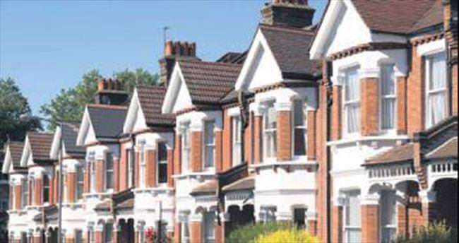 Prijzen nieuwbouwkoopwoningen 10 procent hoger