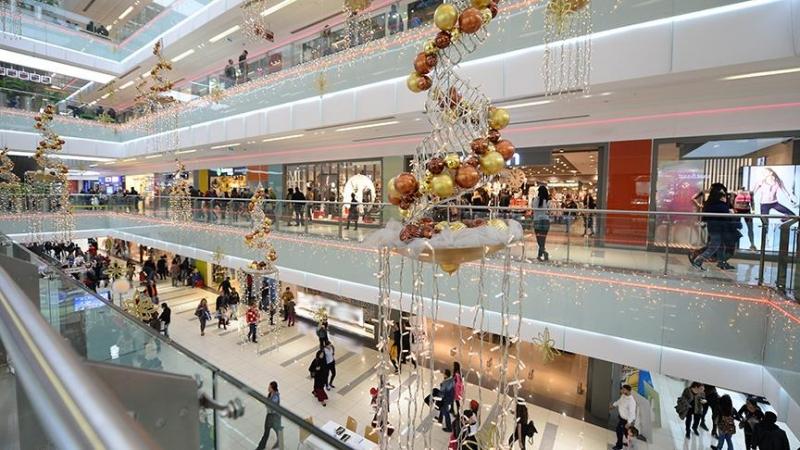 Nibud: ondanks prijsstijgingen toch meer koopkracht in 2019