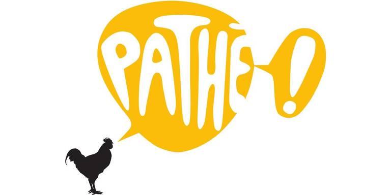 Pathé sinemaları Euroscoop sinemalarını devraldı
