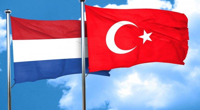Reisadvies Turkije-Ministerie van Buitenlandse Zaken