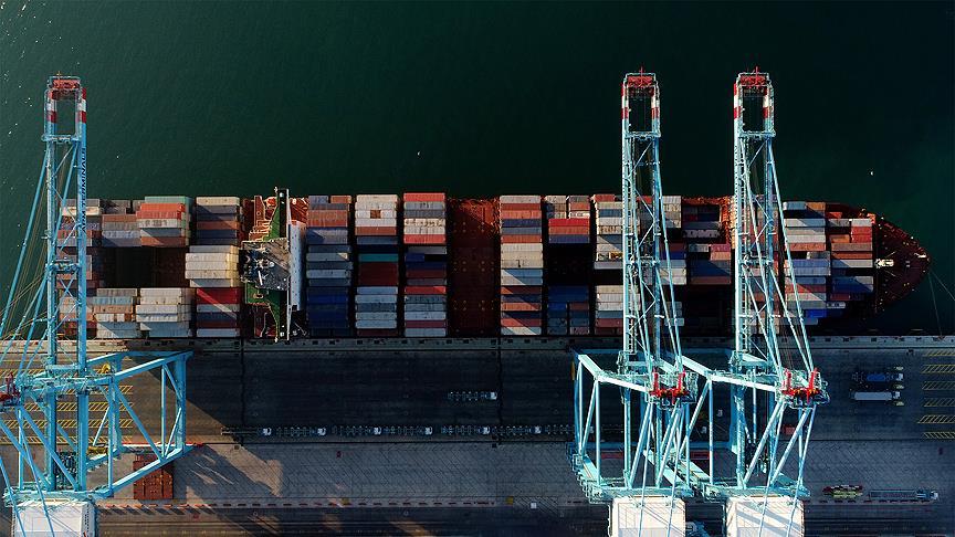 Nederland verdient 25,5 miljard euro aan export naar VK