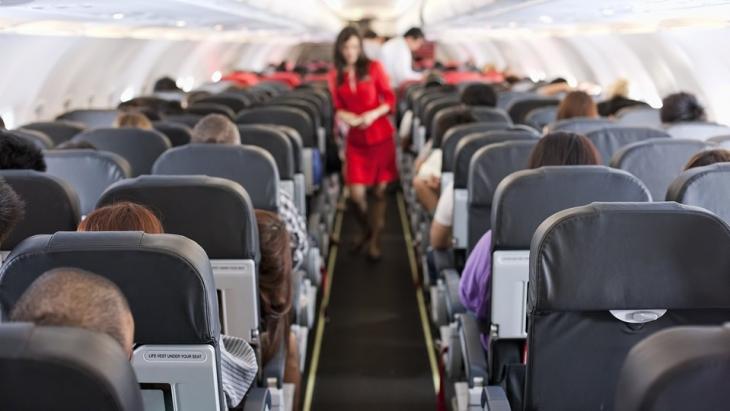 Ruim 70 miljoen passagiers op Nederlandse luchthavens