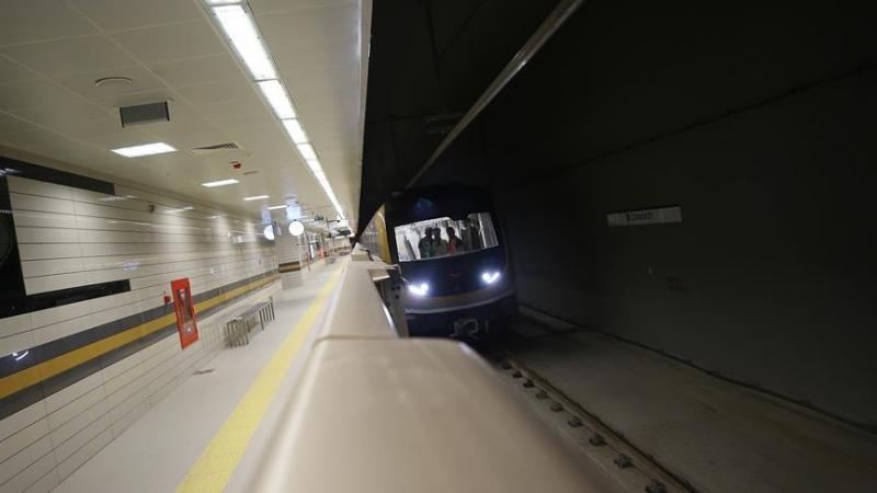 Hollanda Toplu Taşıma fiyatları son 10 yılda yüzde 50 arttı