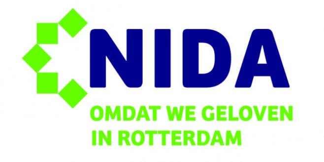 Siyonizm-DEAŞ paylaşımı Rotterdam'daki ittifakı bozdu