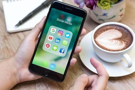 Sosyal medyada beğenilmeme korkusu'psikolojiyi bozuyor