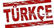 14 yıl önce başlatılan Türkçe için El Ele kampanyası
