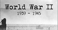1942'de Hollanda'da 101 Orta Asyalı neden öldürüldü?
