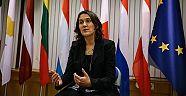 AB'nin Türkiye raportörü Kati Piri, Türkler'den şikayet bekliyor