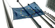 AB Ülkeleri arasında en yüksek Asgari Ücrette Hollanda 3. sırada