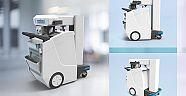 ASELSAN'dan 2 milyar dolarlık hamle milli MR ve X-ray cihazi