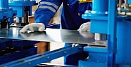 Avro Bölgesinde imalat sanayi PMI 13 ayın düşüğünde