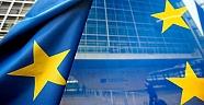 Avrupa Adalet Divanından savaş suçlularına ilişkin karar