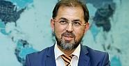 Avrupa'da PKK şiddetine karşı duracağız