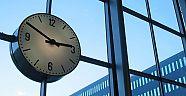 Avrupa'da yaz-kış saati uygulaması kalkıyor