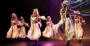 Barış Antlaşması KADEŞ, Avrupa başkentlerinde danslarla kutlandı