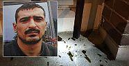 Başkonsolosluğa saldırının arkasından PKK çıktı