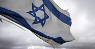 Belçikadan İsraile tepki
