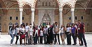 Bin genç Türkçe için Türkiye'de