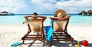 CBS: Single geeft meer uit aan vakantieortal