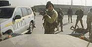 De Duitse militairen krijgen een pakslaag in Afhanistan.