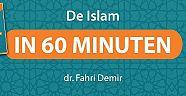 Diyanetten Hollandaca Altmış dakikada İslam Yayını