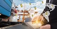 E-ihracatın 2020'de 3,5 trilyon dolara ulaşması öngörülüyor