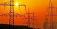 Elektrik sektörünün geleceğini gençler belirleyecek