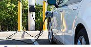 Elektrikli araç sayısı 2017 yılında yüzde 55 arttı