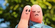 Gençlere göre obezite başarı hissini azaltıp mutsuz ediyor