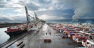 Grootste stijging export in 6 jaar