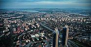 Hindistanlı dolar milyarderi iş adamı 3 bin 500 çalışanını İstanbul'a tatile getiriyor