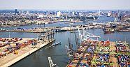 Hollanda'da 2017 yılı Gayri Safi Yurtiçi Hasıla GSYH yüzde 1,5 arttı