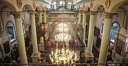 Hollanda'da cemaatsiz kalan kiliseler satılıyor