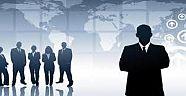 Hollanda'da faaliyet gösteren yabancı firmalar 1,4 milyon kişiyi istihdam ediyor