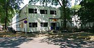 Hollanda'da FETÖ okuluna belediyeden destek!