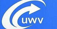 Hollanda'da iş göremezlik maaşı alanların sayında rekor artış