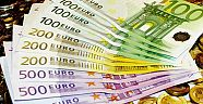 Hollanda'da Kamu Borcu Avrupa Kriterlerinin Altında