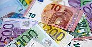 Hollanda'da Milyoner sayısı 112 bini aştı