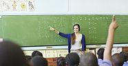 Hollanda'da öğretmen açığı eğitimi ciddi sekteye uğratıyor