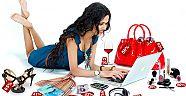 Hollanda'da Online alışveriş rekor rakamlara ulaştı,  23 milyar avro