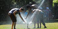 Hollanda'da Rekor Sıcaklar, uzun süreli sıcaklık rekoru