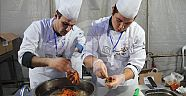 Hollanda'da Restoran, Kafe ve Otellerde Ciro Artışı