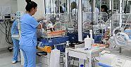 Hollanda'da sağlık sektöründe personel açığı büyüyor